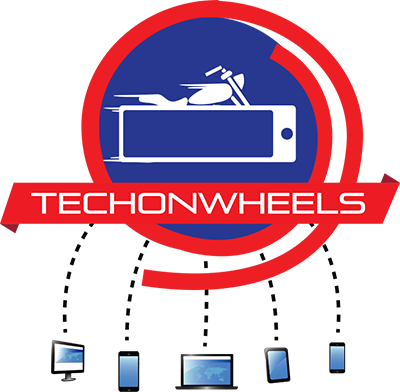 Techon wheels